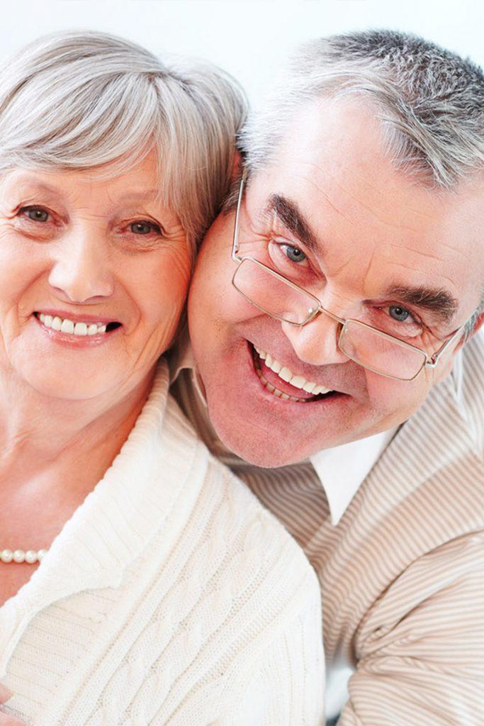 60 Plus Wellness Programm - MedWorld