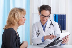 Women's Health Programme