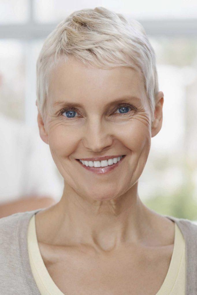 Healthy Menopause Programme