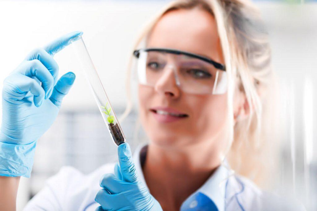 Check Up Lipid Test