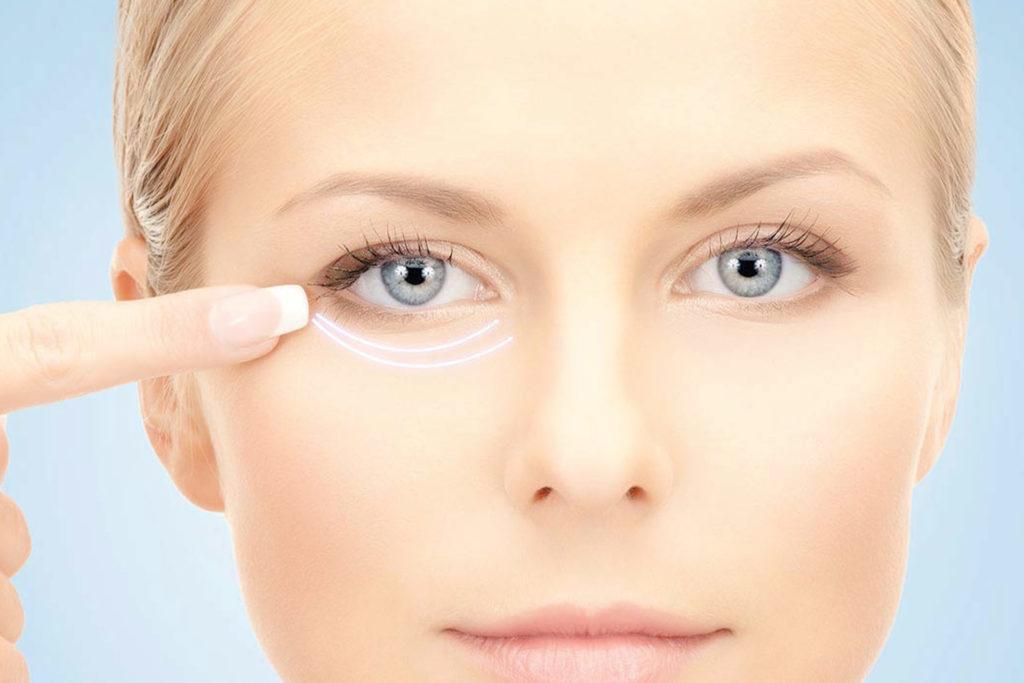 medworld-clinic-Eye-Esthetics
