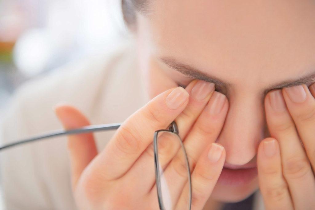 medworld-clinic-Eye-Tension