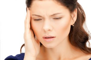 Facial Pain Neuralgia - MedWorld Clinic