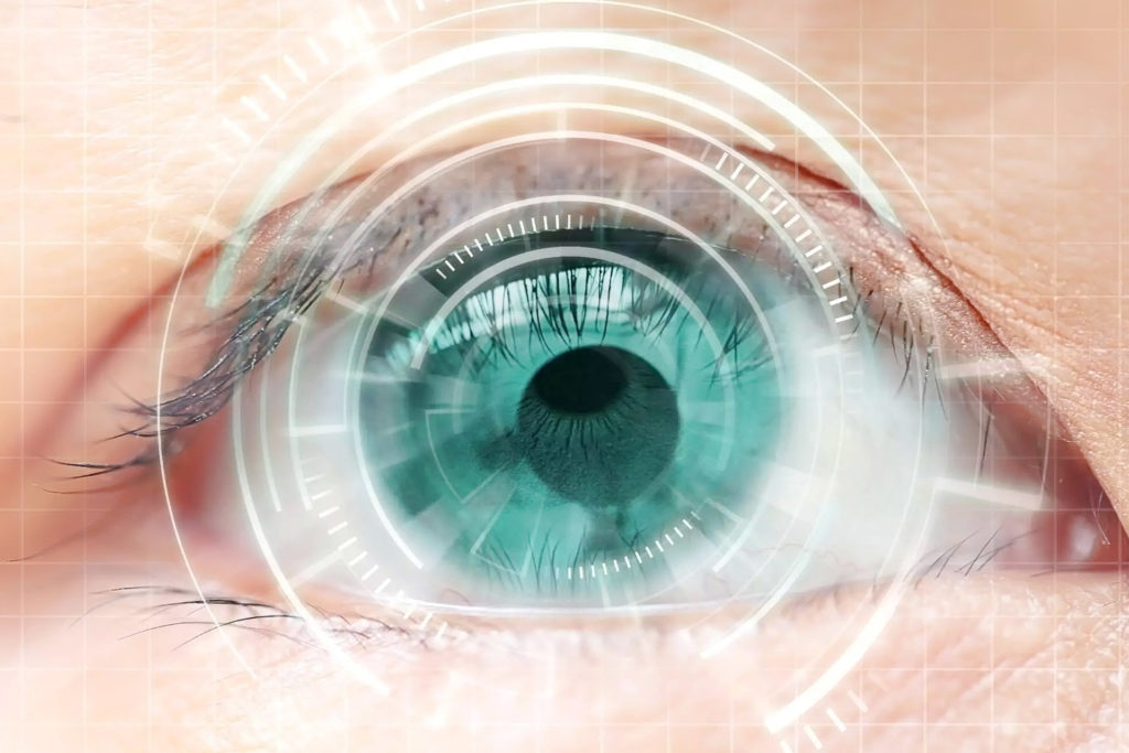 medworld-clinic-Laser-And-Intraocular-Lens