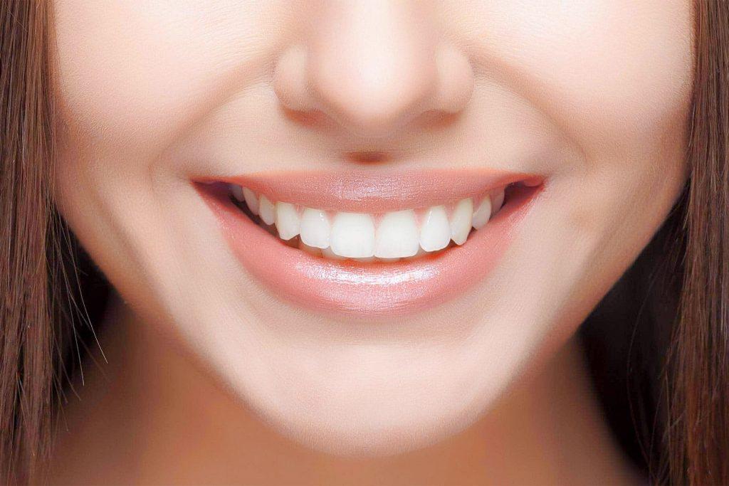 Dental & Oral Helath - Medworld Clinic