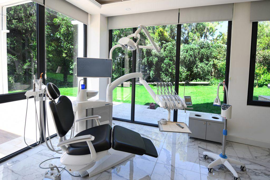 Medworld Dental Clinic