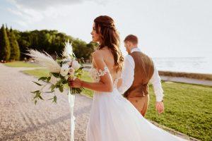 Программа красоты для невесты